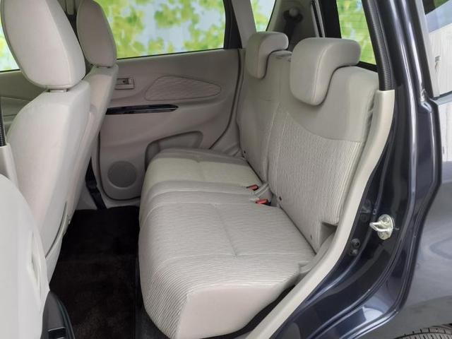 G EBD付ABS/アイドリングストップ/エアバッグ 運転席/エアバッグ 助手席/アルミホイール/パワーウインドウ/キーレスエントリー/オートエアコン/シートヒーター 前席/パワーステアリング 記録簿(7枚目)