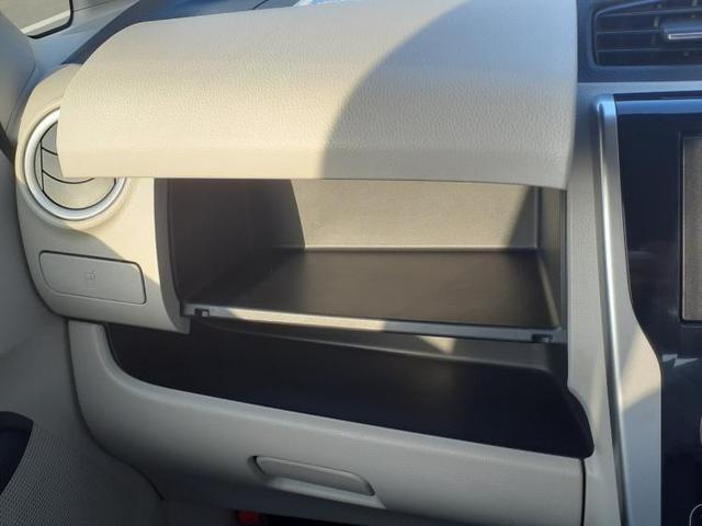 G EBD付ABS/アイドリングストップ/エアバッグ 運転席/エアバッグ 助手席/アルミホイール/パワーウインドウ/キーレスエントリー/オートエアコン/シートヒーター 前席/パワーステアリング 記録簿(10枚目)