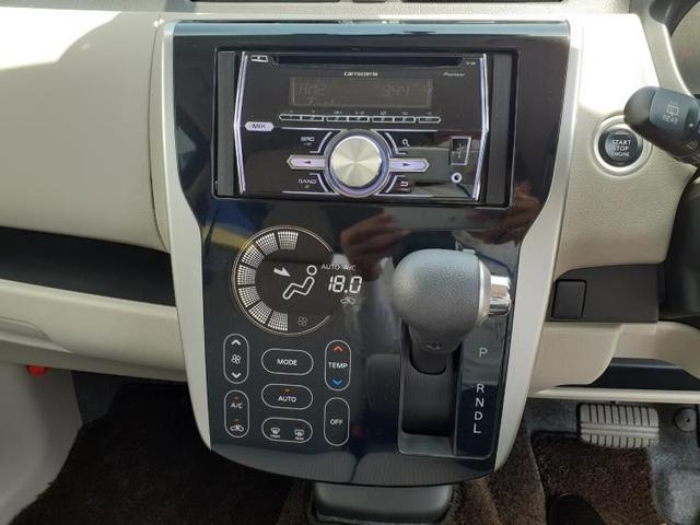 G EBD付ABS/アイドリングストップ/エアバッグ 運転席/エアバッグ 助手席/アルミホイール/パワーウインドウ/キーレスエントリー/オートエアコン/シートヒーター 前席/パワーステアリング 記録簿(11枚目)