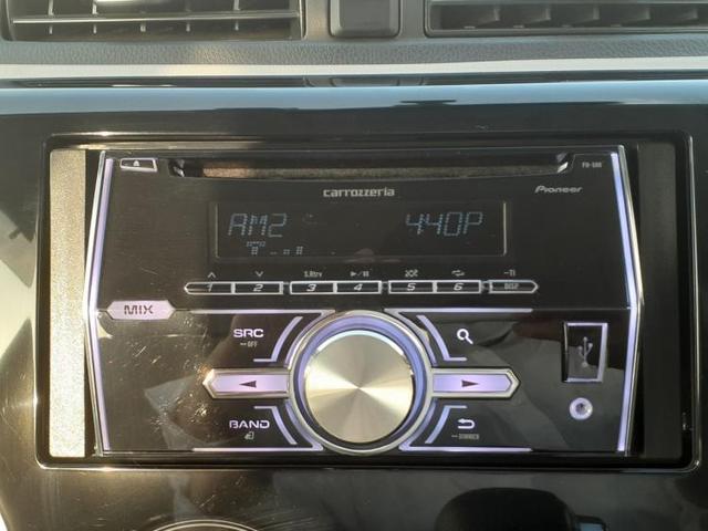 G EBD付ABS/アイドリングストップ/エアバッグ 運転席/エアバッグ 助手席/アルミホイール/パワーウインドウ/キーレスエントリー/オートエアコン/シートヒーター 前席/パワーステアリング 記録簿(13枚目)