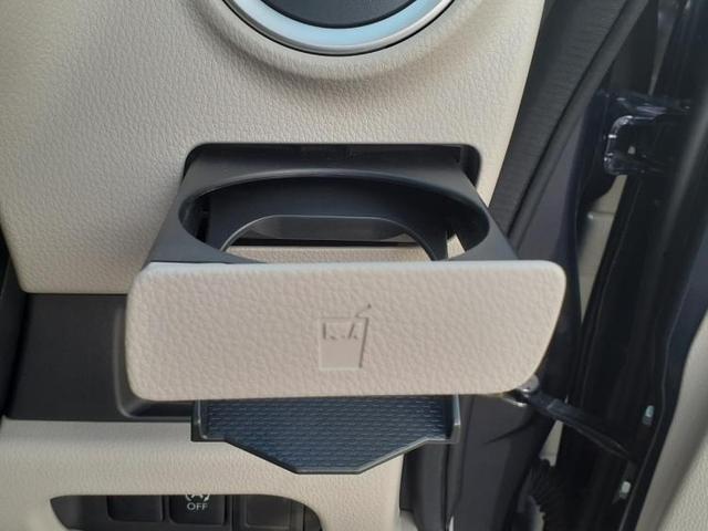 G EBD付ABS/アイドリングストップ/エアバッグ 運転席/エアバッグ 助手席/アルミホイール/パワーウインドウ/キーレスエントリー/オートエアコン/シートヒーター 前席/パワーステアリング 記録簿(15枚目)