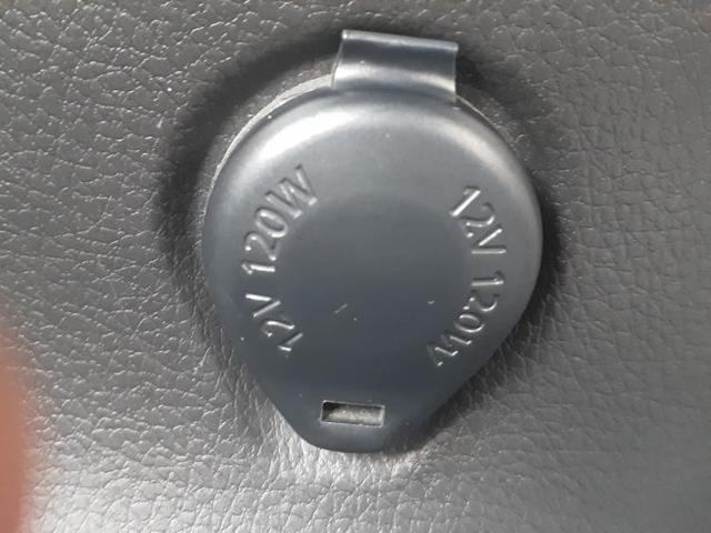 G EBD付ABS/アイドリングストップ/エアバッグ 運転席/エアバッグ 助手席/アルミホイール/パワーウインドウ/キーレスエントリー/オートエアコン/シートヒーター 前席/パワーステアリング 記録簿(16枚目)