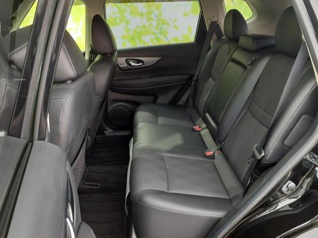 20Xエマブレパッケージ 純正 7インチ メモリーナビ/車線逸脱防止支援システム/ヘッドランプ HID/ETC/EBD付ABS/横滑り防止装置/アイドリングストップ/TV/エアバッグ 運転席/エアバッグ 助手席 ワンオーナー(7枚目)