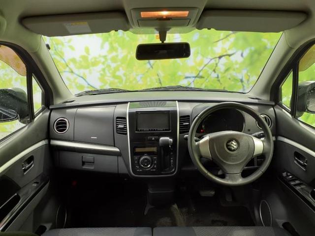 X 社外 メモリーナビ/ヘッドランプ HID/EBD付ABS/TV/エアバッグ 運転席/エアバッグ 助手席/アルミホイール/パワーウインドウ/キーレスエントリー/オートエアコン/パワーステアリング(4枚目)