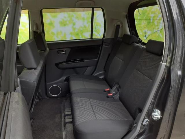 X 社外 メモリーナビ/ヘッドランプ HID/EBD付ABS/TV/エアバッグ 運転席/エアバッグ 助手席/アルミホイール/パワーウインドウ/キーレスエントリー/オートエアコン/パワーステアリング(7枚目)