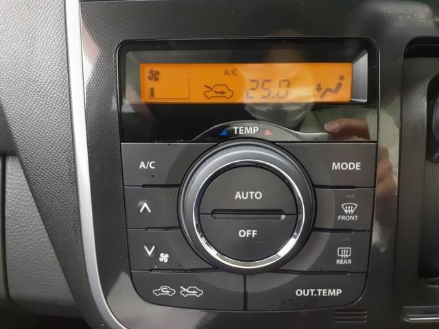 X 社外 メモリーナビ/ヘッドランプ HID/EBD付ABS/TV/エアバッグ 運転席/エアバッグ 助手席/アルミホイール/パワーウインドウ/キーレスエントリー/オートエアコン/パワーステアリング(12枚目)