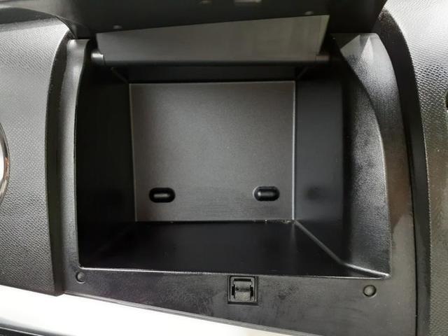 X 社外 メモリーナビ/ヘッドランプ HID/EBD付ABS/TV/エアバッグ 運転席/エアバッグ 助手席/アルミホイール/パワーウインドウ/キーレスエントリー/オートエアコン/パワーステアリング(17枚目)