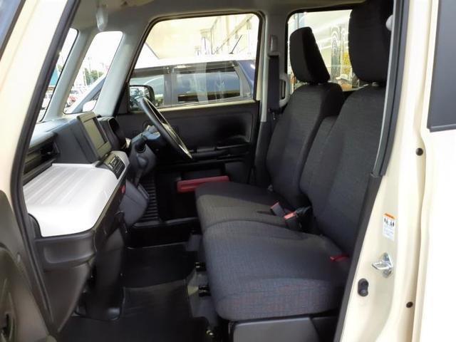 ハイブリッドG EBD付ABS/横滑り防止装置/アイドリングストップ/エアバッグ 運転席/エアバッグ 助手席/エアバッグ サイド/パワーウインドウ/キーレスエントリー/オートエアコン/パワーステアリング 禁煙車(6枚目)