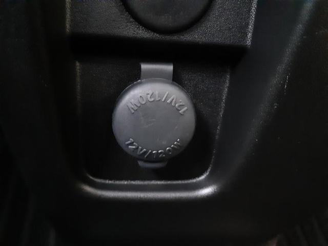 ハイブリッドG EBD付ABS/横滑り防止装置/アイドリングストップ/エアバッグ 運転席/エアバッグ 助手席/エアバッグ サイド/パワーウインドウ/キーレスエントリー/オートエアコン/パワーステアリング 禁煙車(16枚目)