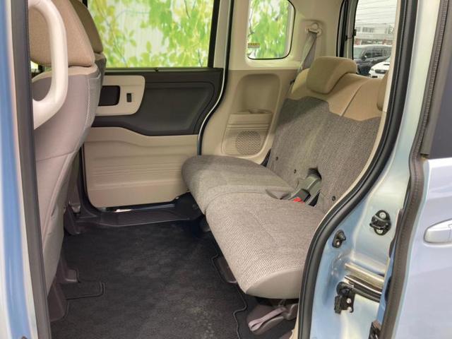 G・Lホンダセンシング 純正8インチナビ/バックモニター/ドラレコ/オートスライドドア/プッシュスタート/LED/ヘッドランプ LED/ETC/EBD付ABS/横滑り防止装置/アイドリングストップ/エアバッグ 運転席(7枚目)