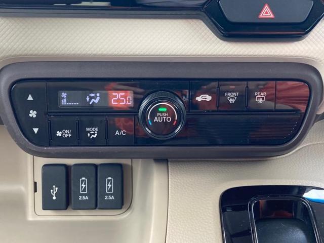 G・Lホンダセンシング 純正8インチナビ/バックモニター/ドラレコ/オートスライドドア/プッシュスタート/LED/ヘッドランプ LED/ETC/EBD付ABS/横滑り防止装置/アイドリングストップ/エアバッグ 運転席(13枚目)
