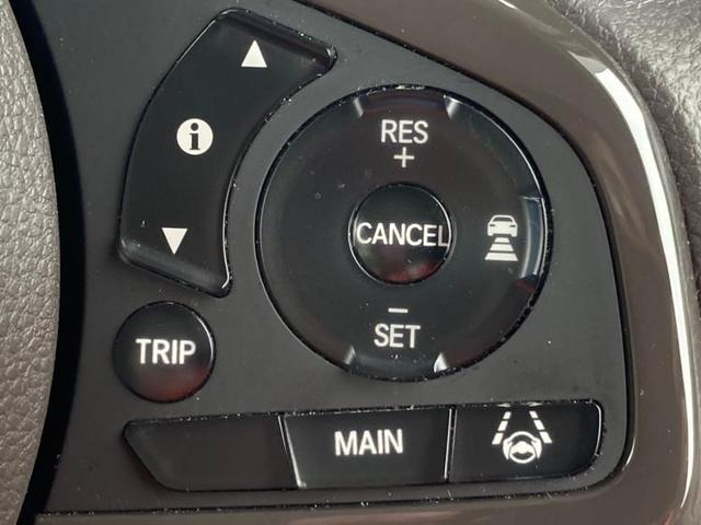 G・Lホンダセンシング 純正8インチナビ/バックモニター/ドラレコ/オートスライドドア/プッシュスタート/LED/ヘッドランプ LED/ETC/EBD付ABS/横滑り防止装置/アイドリングストップ/エアバッグ 運転席(14枚目)