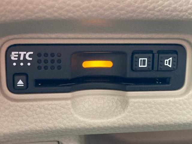 G・Lホンダセンシング 純正8インチナビ/バックモニター/ドラレコ/オートスライドドア/プッシュスタート/LED/ヘッドランプ LED/ETC/EBD付ABS/横滑り防止装置/アイドリングストップ/エアバッグ 運転席(16枚目)