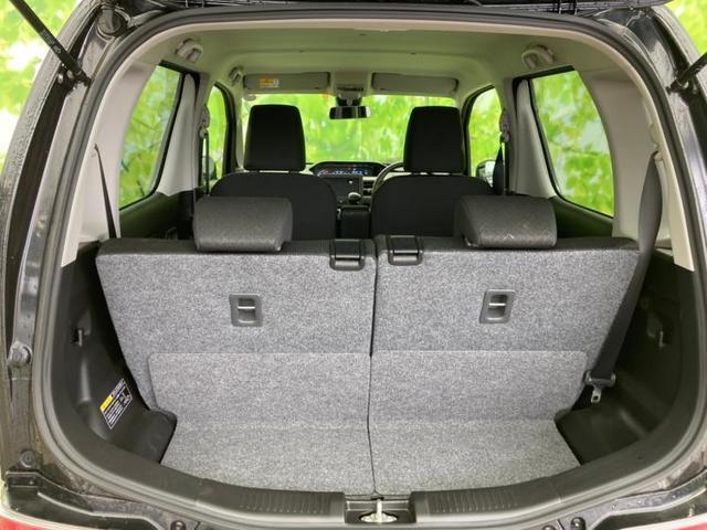25シュウネンキネンシャFZリミテッド 全方位モニター用カメラ/LEDヘッド/セーフティパッケージ/ヘッドアップディスプレイ/プッシュスタート/車線逸脱防止支援システム/ヘッドランプ LED/EBD付ABS/横滑り防止装置 レーンアシスト(8枚目)