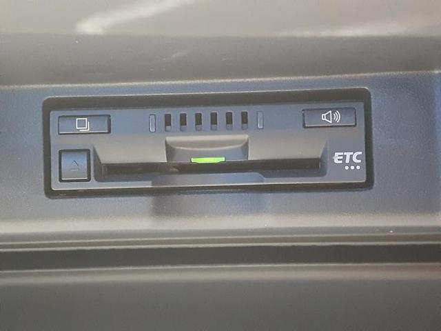 プレミアム 純正 HDDナビ/シート ハーフレザー/車線逸脱防止支援システム/電動バックドア/ヘッドランプ LED/ETC/EBD付ABS/横滑り防止装置/アイドリングストップ/TV/エアバッグ 運転席 記録簿(15枚目)
