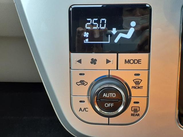 スタイルG VS SAIII パノラマ対応ナビ装着用UPグレードパック/シートヒーター/プッシュスタート/LED/車線逸脱防止支援システム/ヘッドランプ LED/EBD付ABS/横滑り防止装置/アイドリングストップ レーンアシスト(10枚目)