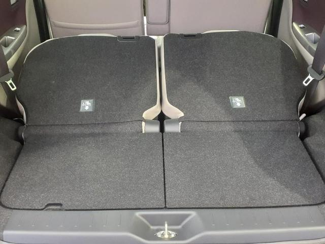 スタイルG VS SAIII パノラマ対応ナビ装着用UPグレードパック/シートヒーター/プッシュスタート/LED/車線逸脱防止支援システム/ヘッドランプ LED/EBD付ABS/横滑り防止装置/アイドリングストップ レーンアシスト(16枚目)