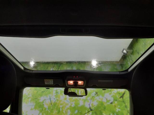 G 届出済未使用車/パノラマカメラ/LEDヘッド&フォグ/シートヒーター/プッシュスタート/ガラスルーフ/車線逸脱防止支援システム/パーキングアシスト バックガイド/ヘッドランプ LED サンルーフ(9枚目)