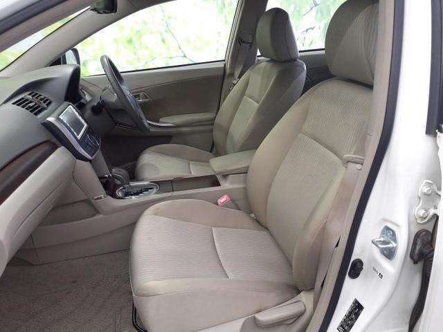 1.8X Lパッケージ 純正 7インチ メモリーナビ/ヘッドランプ HID/EBD付ABS/TV/エアバッグ 運転席/エアバッグ 助手席/アルミホイール/パワーウインドウ/キーレスエントリー/オートエアコン バックカメラ(6枚目)