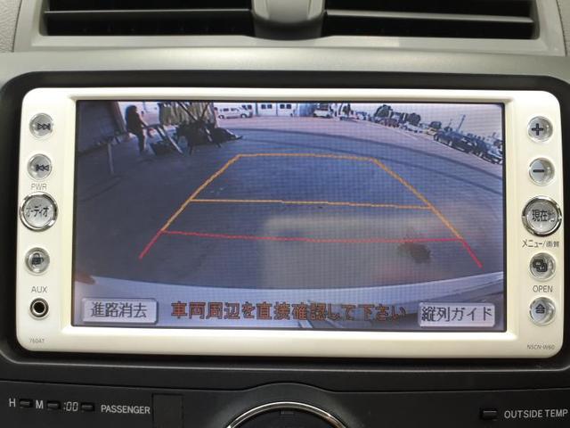 1.8X Lパッケージ 純正 7インチ メモリーナビ/ヘッドランプ HID/EBD付ABS/TV/エアバッグ 運転席/エアバッグ 助手席/アルミホイール/パワーウインドウ/キーレスエントリー/オートエアコン バックカメラ(11枚目)