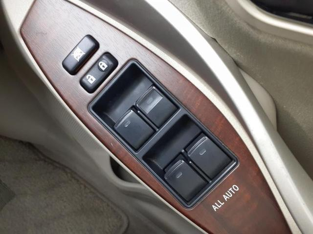 1.8X Lパッケージ 純正 7インチ メモリーナビ/ヘッドランプ HID/EBD付ABS/TV/エアバッグ 運転席/エアバッグ 助手席/アルミホイール/パワーウインドウ/キーレスエントリー/オートエアコン バックカメラ(15枚目)
