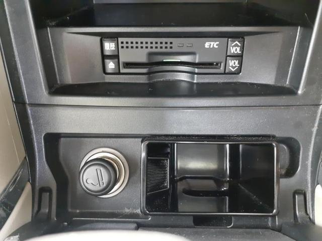 1.8X Lパッケージ 純正 7インチ メモリーナビ/ヘッドランプ HID/EBD付ABS/TV/エアバッグ 運転席/エアバッグ 助手席/アルミホイール/パワーウインドウ/キーレスエントリー/オートエアコン バックカメラ(16枚目)