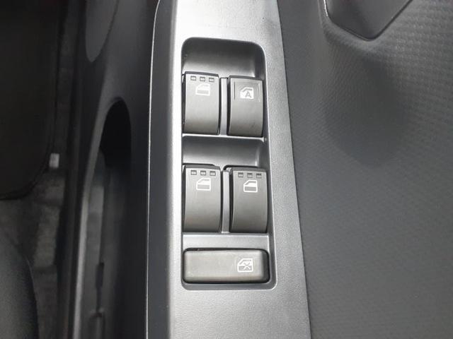 L SA3 アイドリングストップ/オートハイビーム/コーナーセンサー/キーレス/スマートアシスト3/車線逸脱防止支援システム/パーキングアシスト バックガイド/EBD付ABS/横滑り防止装置 衝突被害軽減システム(12枚目)