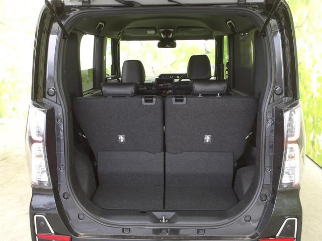 カスタムXセレクション 両側パワースライドドア/LEDヘッド/シートヒーター/プッシュスタート/両側電動スライドドア/車線逸脱防止支援システム/パーキングアシスト バックガイド/ヘッドランプ LED/EBD付ABS 禁煙車(8枚目)