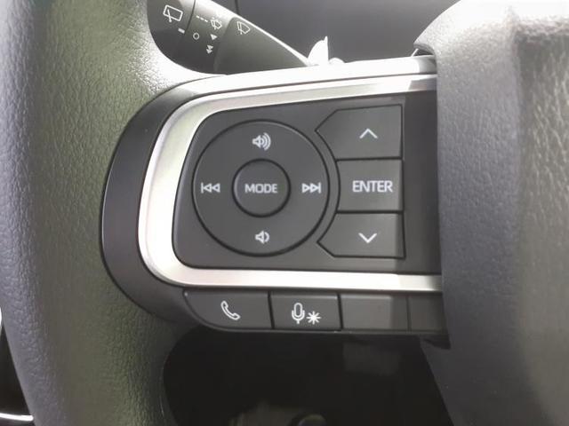 カスタムXセレクション 両側パワースライドドア/LEDヘッド/シートヒーター/プッシュスタート/両側電動スライドドア/車線逸脱防止支援システム/パーキングアシスト バックガイド/ヘッドランプ LED/EBD付ABS 禁煙車(11枚目)