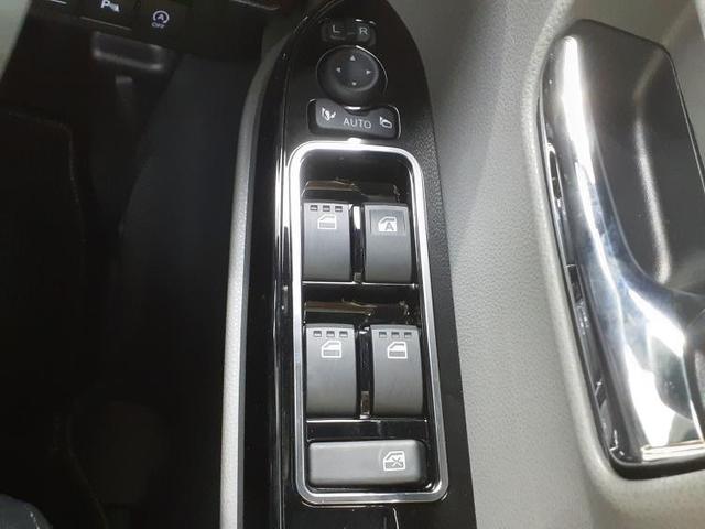 カスタムXセレクション 両側パワースライドドア/LEDヘッド/シートヒーター/プッシュスタート/両側電動スライドドア/車線逸脱防止支援システム/パーキングアシスト バックガイド/ヘッドランプ LED/EBD付ABS 禁煙車(15枚目)