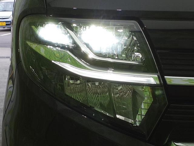 カスタムXセレクション 両側パワースライドドア/LEDヘッド/シートヒーター/プッシュスタート/両側電動スライドドア/車線逸脱防止支援システム/パーキングアシスト バックガイド/ヘッドランプ LED/EBD付ABS 禁煙車(18枚目)