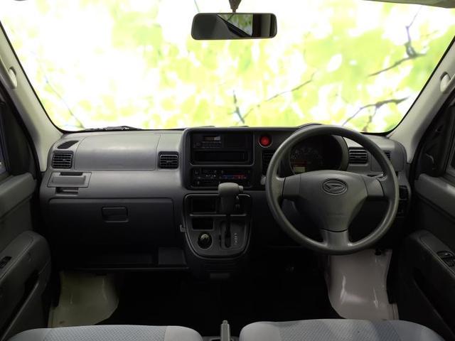 デラックス エアバッグ 運転席/エアバッグ 助手席/パワーウインドウ/パワーステアリング/FR/マニュアルエアコン/定期点検記録簿/取扱説明書・保証書(4枚目)