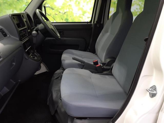 デラックス エアバッグ 運転席/エアバッグ 助手席/パワーウインドウ/パワーステアリング/FR/マニュアルエアコン/定期点検記録簿/取扱説明書・保証書(6枚目)