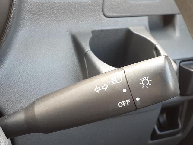 デラックス エアバッグ 運転席/エアバッグ 助手席/パワーウインドウ/パワーステアリング/FR/マニュアルエアコン/定期点検記録簿/取扱説明書・保証書(16枚目)