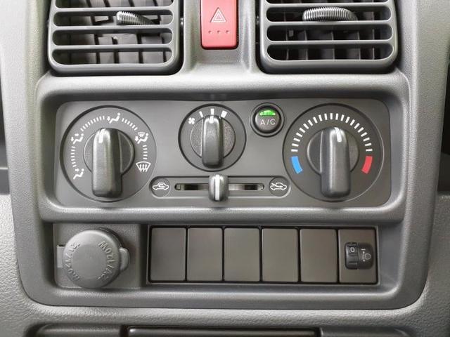 KC エアコン/パワステ/エアバッグ 運転席/FR(10枚目)