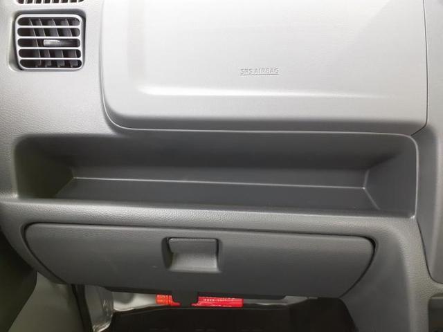 KC エアコン/パワステ/エアバッグ 運転席/FR(13枚目)