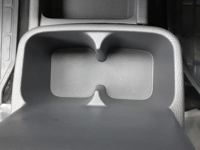 KC エアコン/パワステ/エアバッグ 運転席/FR(16枚目)