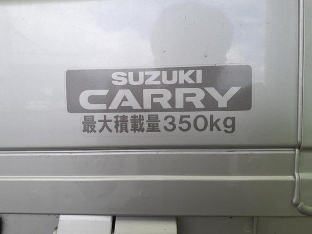 KC エアコン/パワステ/エアバッグ 運転席/FR(18枚目)