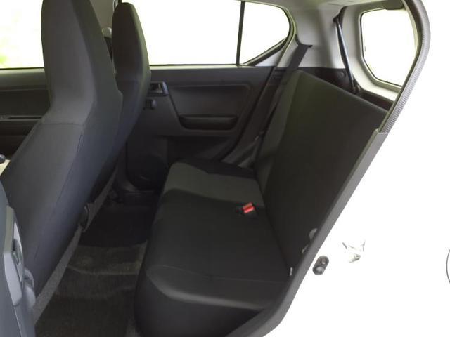 L SA3 コーナーセンサー/オートハイビーム/エコアイドル/キーレス/車線逸脱防止支援システム/パーキングアシスト バックガイド/EBD付ABS/横滑り防止装置/アイドリングストップ 禁煙車(7枚目)