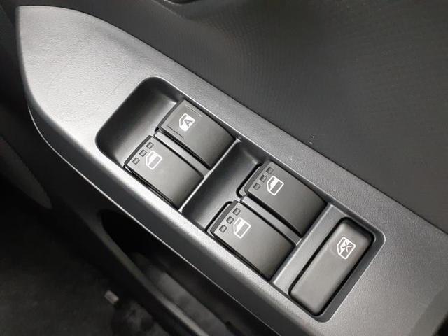 L SA3 コーナーセンサー/オートハイビーム/エコアイドル/キーレス/車線逸脱防止支援システム/パーキングアシスト バックガイド/EBD付ABS/横滑り防止装置/アイドリングストップ 禁煙車(15枚目)