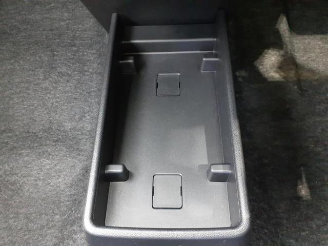 L SA3 コーナーセンサー/オートハイビーム/エコアイドル/キーレス/車線逸脱防止支援システム/パーキングアシスト バックガイド/EBD付ABS/横滑り防止装置/アイドリングストップ 禁煙車(16枚目)