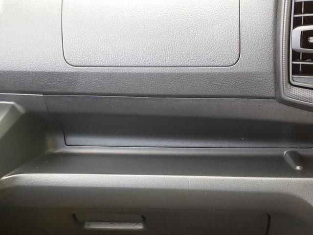 L SA3 コーナーセンサー/オートハイビーム/エコアイドル/キーレス/車線逸脱防止支援システム/パーキングアシスト バックガイド/EBD付ABS/横滑り防止装置/アイドリングストップ 禁煙車(17枚目)