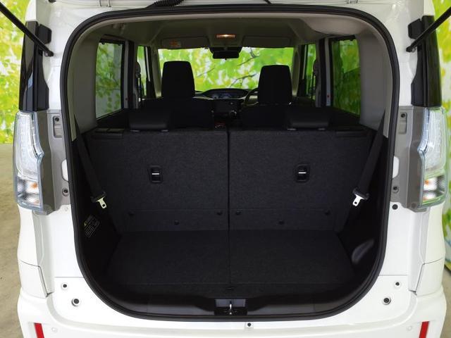 バンディットハイブリッドSV 全方位モニター用カメラ/セーフティサポート/両側パワースライドドア/LEDヘッドライト/クルーズコントロール/プッシュスタート/両側電動スライドドア/ヘッドランプ LED/EBD付ABS 禁煙車(8枚目)