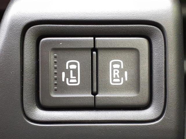 バンディットハイブリッドSV 全方位モニター用カメラ/セーフティサポート/両側パワースライドドア/LEDヘッドライト/クルーズコントロール/プッシュスタート/両側電動スライドドア/ヘッドランプ LED/EBD付ABS 禁煙車(11枚目)
