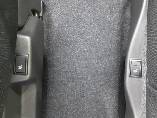 バンディットハイブリッドSV 全方位モニター用カメラ/セーフティサポート/両側パワースライドドア/LEDヘッドライト/クルーズコントロール/プッシュスタート/両側電動スライドドア/ヘッドランプ LED/EBD付ABS 禁煙車(16枚目)