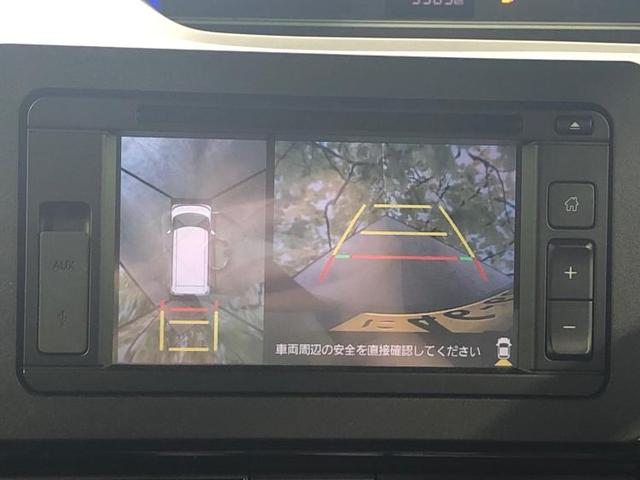 カスタムXセレクション スマートパノラマパーキング/両側パワースライドドア/LEDヘッドライト&フォグ/オートライト/エコアイドル/プッシュスタート/両側電動スライドドア/車線逸脱防止支援システム 衝突被害軽減システム(9枚目)