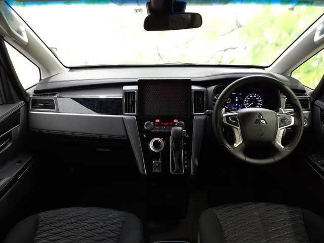 4WDアーバンギアGパワーパッケージ E-アシスト/両側パワースライドドア/パワーバックドア/クルーズコントロール/パワーシート/シートヒーター/プッシュスタート/LEDヘッドライト&フォグ/両側電動スライドドア/車線逸脱防止支援システム(4枚目)