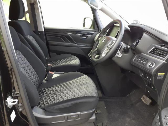 4WDアーバンギアGパワーパッケージ E-アシスト/両側パワースライドドア/パワーバックドア/クルーズコントロール/パワーシート/シートヒーター/プッシュスタート/LEDヘッドライト&フォグ/両側電動スライドドア/車線逸脱防止支援システム(5枚目)