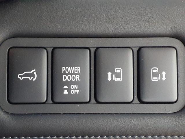 4WDアーバンギアGパワーパッケージ E-アシスト/両側パワースライドドア/パワーバックドア/クルーズコントロール/パワーシート/シートヒーター/プッシュスタート/LEDヘッドライト&フォグ/両側電動スライドドア/車線逸脱防止支援システム(11枚目)