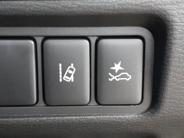 4WDアーバンギアGパワーパッケージ E-アシスト/両側パワースライドドア/パワーバックドア/クルーズコントロール/パワーシート/シートヒーター/プッシュスタート/LEDヘッドライト&フォグ/両側電動スライドドア/車線逸脱防止支援システム(12枚目)